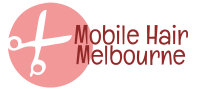 Melbourne Mobile Hair