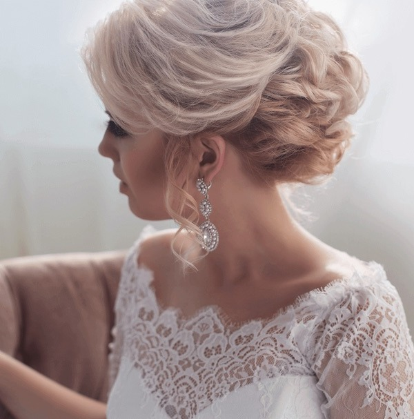 bridal hairstylist mobile in melbourne victoria