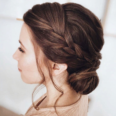 4 Reasons Why Mobile Hairdressers Are A Great Idea