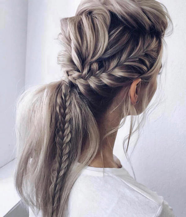 mobile hairstylist melbourne